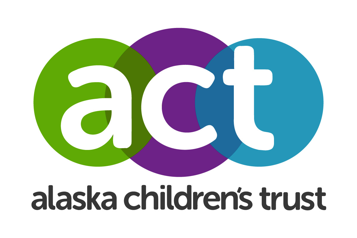 AK-Childrens-Trust-Logo