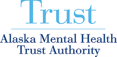 AMHTA logo
