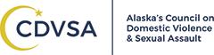 CDVSA logo