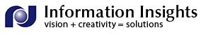 II-Logo