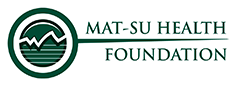 Mat-Su Health Foundation logo