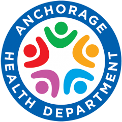 Muni-of-Anch-Health-Dept