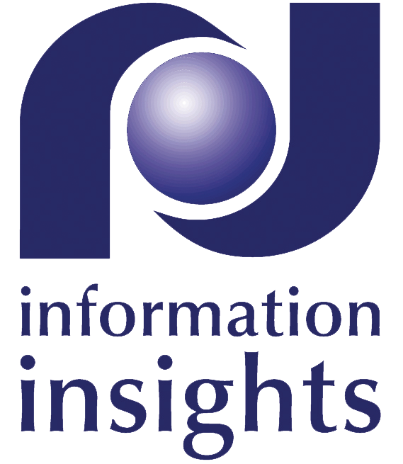 II Logo Trans