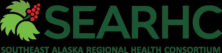 SEARHC-logo-cmyk