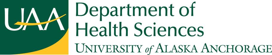 healthsciences_2color
