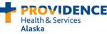 providence-health