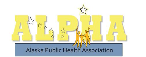 ALPHA_Logo (2)