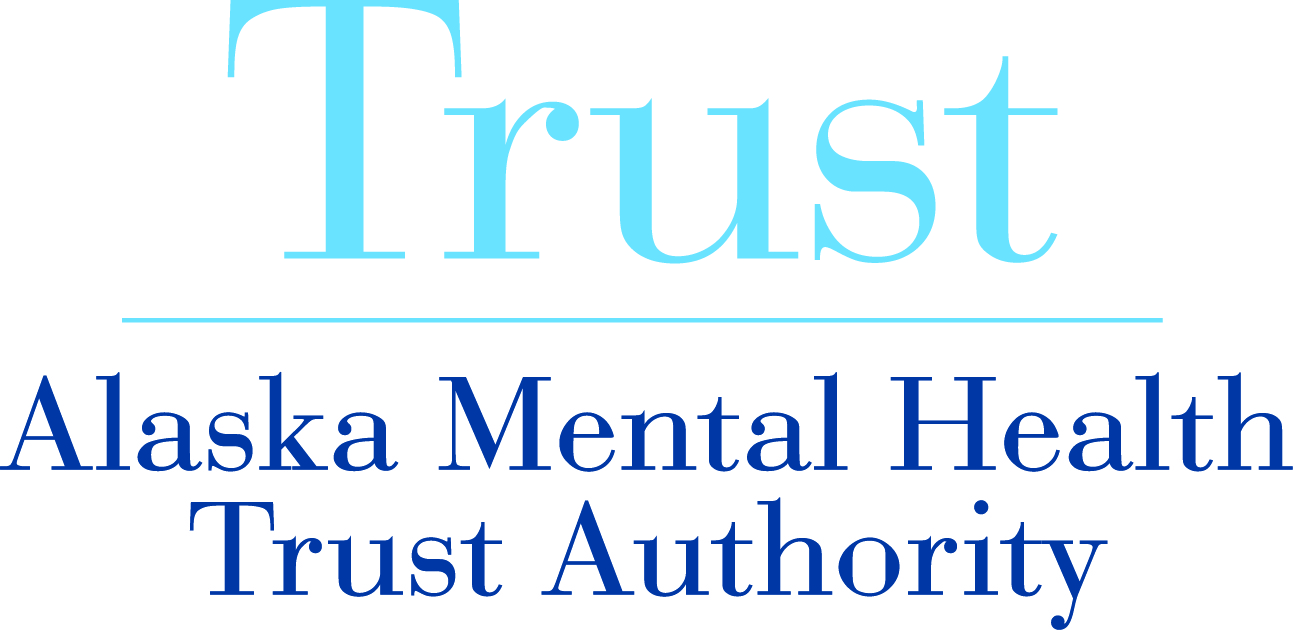 Trust_Logo_2A