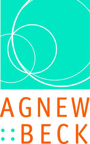 Agnew Beck Logo