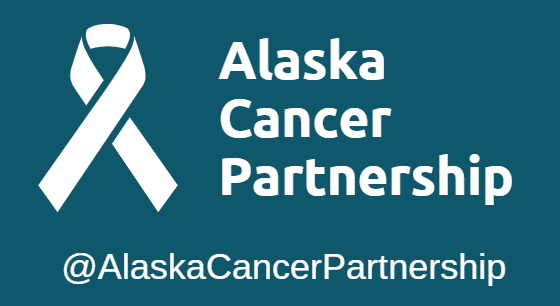 Alaska Cancer Partnership