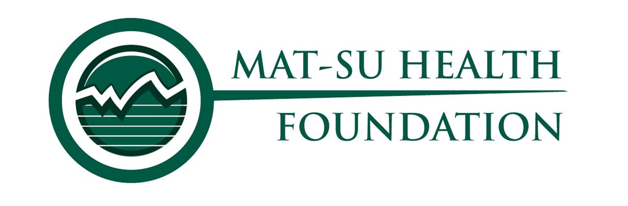 MatSu Health Foundation Logo