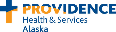 Providence Health & Services Alaska Logo