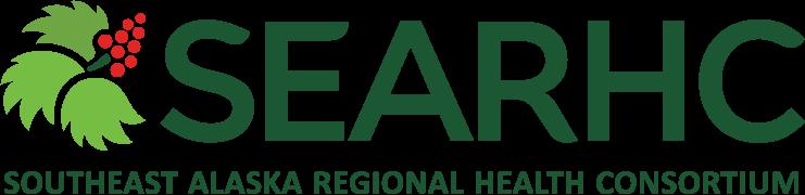 SouthEast Regional Health Consortium logo