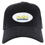 alpha_baseball_hat