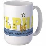 alpha_mug