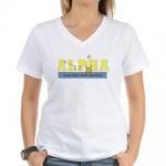 alpha_shirt