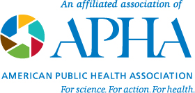 APHA Affliate logo rgb 2015